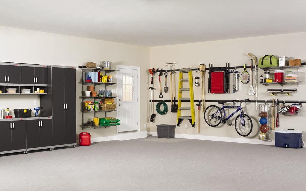 garage-storage-organized