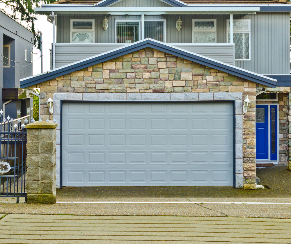 Garage Door Cleaning Tips Precision Garage Door Las Vegas