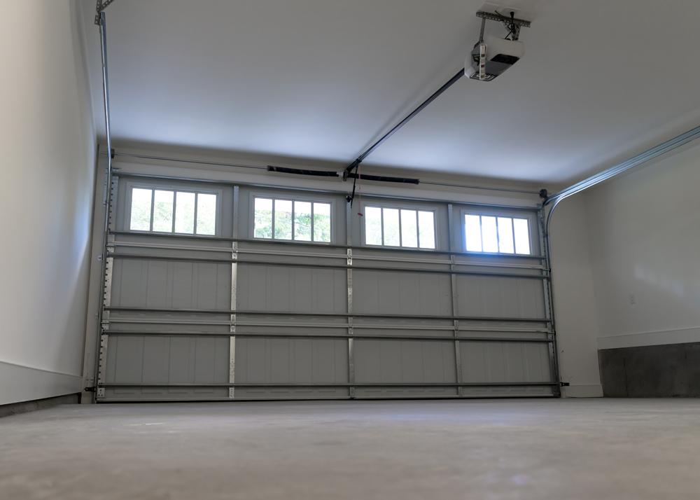 Checking Your Garage Door Safety Sensors Н—£ð—¿ð—²ð—°ð—¶ð˜€ð—¶ð—¼ð—» Н—šð—®ð—¿ð—®ð—´ð—² Н——𝗼𝗼𝗿𝘀