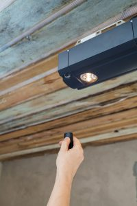 Easy Ways To Boost A Garage Door Opener S Range