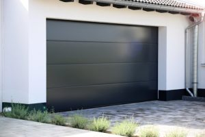 Which Is Better Single Panel Or Sectional Garage Doors