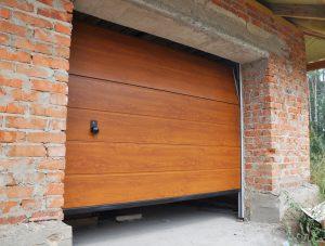 shutterstock_396008302 (2)