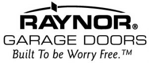 Raynor Garage Doors
