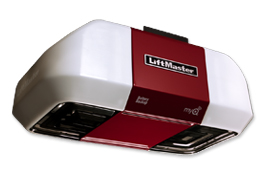 Liftmaster Garage Door Opener 8550
