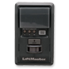 881LM Motion-Detecting Control Panel with Timer-to-Close