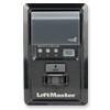888LM MyQ® Control Panel